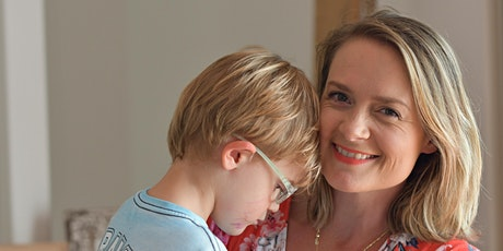 Mother's Day Special - thank mum with essential oils tickets
