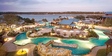 Day Trip - Lake Travis Austin tickets