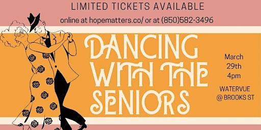 3rd Annual Senior Prom Fundraiser