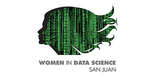Women in Data Science San Juan