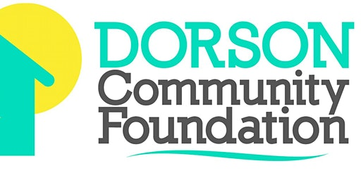 Dorson Scholars Program Networking Reception