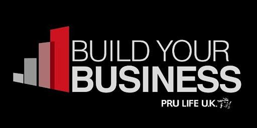 CDO MILLENNIAL BUILD YOUR BUSINESS