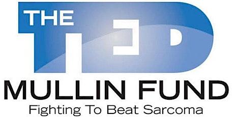 Ross OTF Ted Mullin Fund Fundraiser tickets