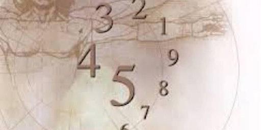 Esoteric Numerology - Master 2 - The Treasure Hunt