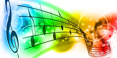 Antoine the Musician (5 to 12 Years) at Epping Library tickets