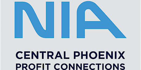 Network in Action  Central Phoenix - Networking Event tickets