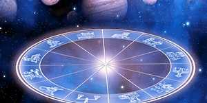 Esoteric Astrology - Part 1 - The Astrological signs