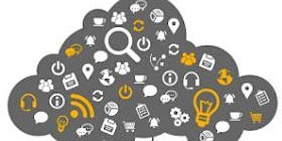 Social Media Marketing and Risk