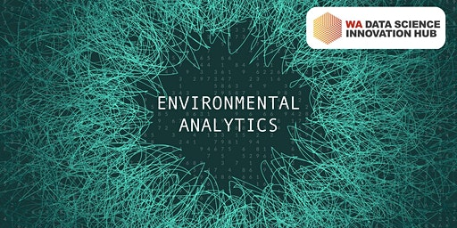 Environmental Analytics