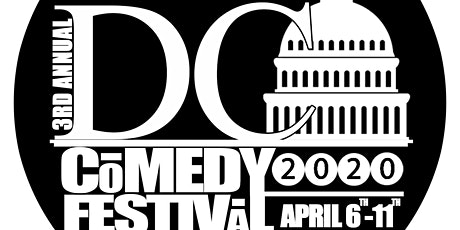 Habana Village Comedy Nights -DC Comedy Festival Show tickets