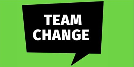 Team Change Melbourne - Lean Coffee tickets