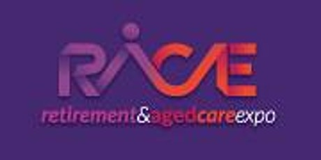 Retirement Aged Care Expo tickets