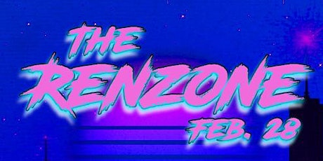 The Renzone tickets
