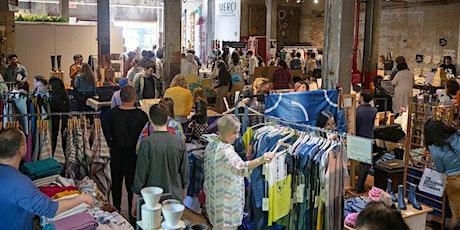 FAD Market: Summer Makers Fair tickets