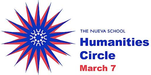 Nueva Humanities Circle 2020