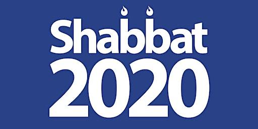 Shabbat 2020