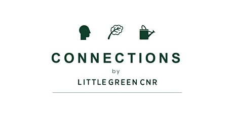 • Connections by LGC • Free walk through, info session + drinks tickets