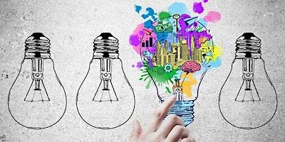 Innovation Leadership Skills Set