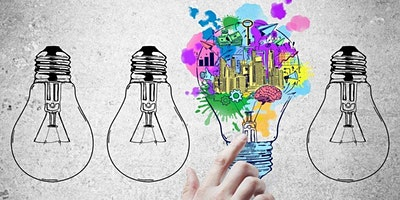 Workplace Innovation Skills Set