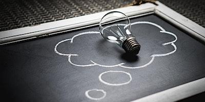 Establish systems that support innovation