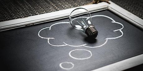 Establish systems that support innovation  tickets