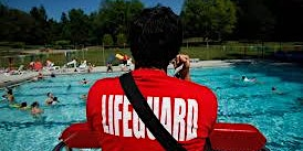 Red Cross Lifeguard Training - New Certification & Recert Combo Class - March 14 & 15 - San Jose