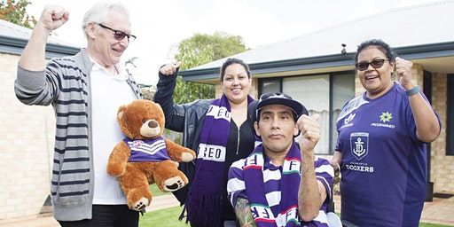 MyLanguage Series, Bringing the NDIS to diverse cultures