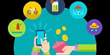 How Innovation in Mobile Payment is Shaping Cashless Life in Greater China tickets