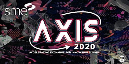 SME AxIS 2020