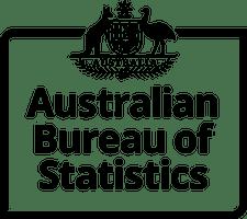 Future Aboriginal and Torres Strait Islander Health Surveys - Have Your Say  logo