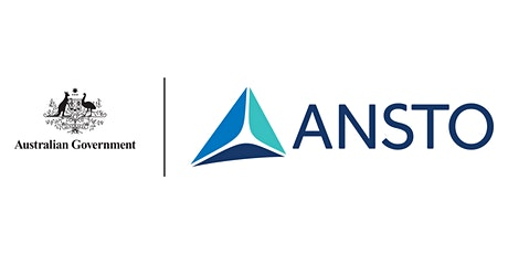 ANSTO Artificial Intelligence Workshop: Juniors - Apr 2020 tickets