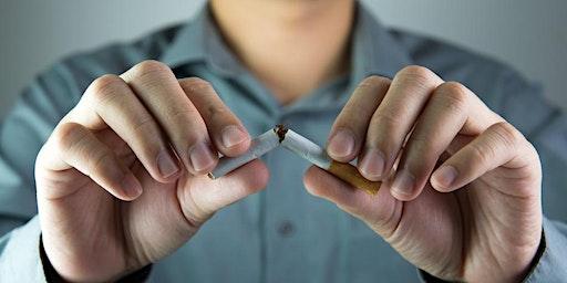 Málaga, Quiere Dejar de Fumar?