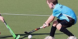 2020 Maribyrnong Get Active! Expo - Junior (4-12) Hockey