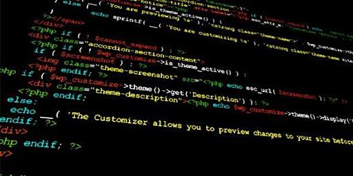 Workshop CodeIgniter 4