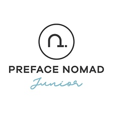 Preface Nomad Junior logo