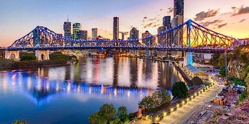 Free Brisbane Seminar on Labour Agreements