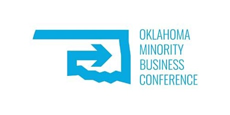 Oklahoma Minority Business Conference tickets