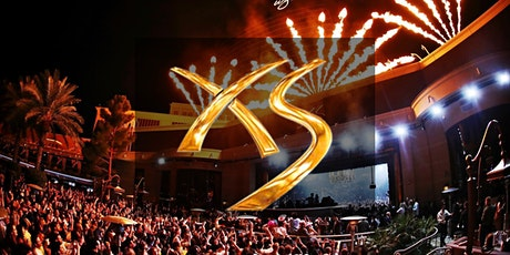 XS NIGHTCLUB - SUNDAY NIGHTSWIM PARTY - FREE GUEST LIST for MEN AND WOMEN! tickets