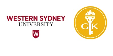 Golden Key - Western Sydney University New Member Event