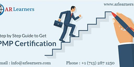 PMP Certification Training in Ottawa, ON,Canada