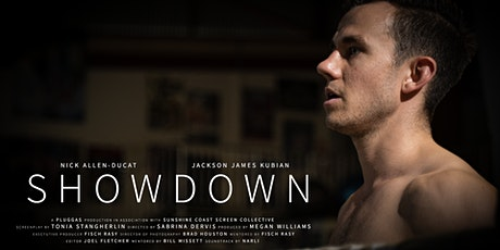 Showdown Premiere, Where To Next & What's In It For You. tickets