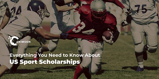 Everything You Need to Know About US Athletic Scholarships-UAE
