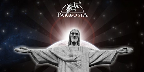 'The De-Christianisation of the West' Talk by Raymond de Souza - Parramatta tickets