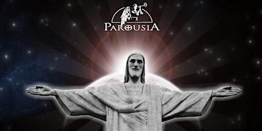 'The De-Christianisation of the West' Talk by Raymond de Souza - Parramatta