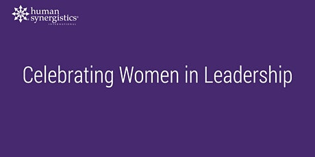 International Women's Day Breakfast | Celebrating Women in Leadership tickets