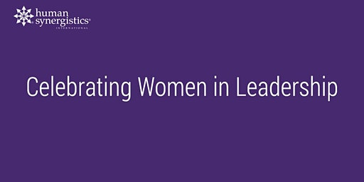 International Women's Day Breakfast | Celebrating Women in Leadership
