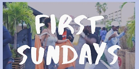 MUCE PRESENTS: FIRST SUNDAYS tickets