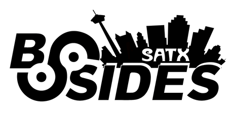 BSides SATX 2020 tickets