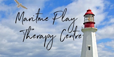 Introduction to Sandtray Therapy tickets