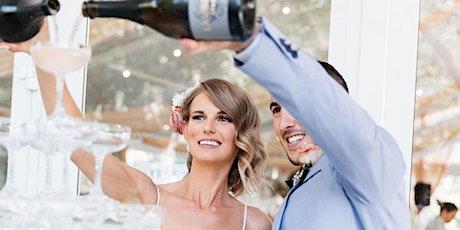 Sunnybrae Estate Twilight Wedding Open Day tickets